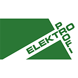 elektro-profi-160x160