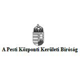 birosag_logo