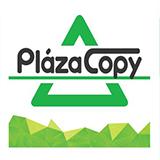 plazacopy-logo
