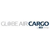 globe-cargo-160x160