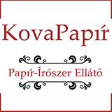 kovapapir-logo