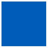 ge-logo-160x160
