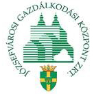 jozsefvarosi-gazdalkodasi-kozpont-logo