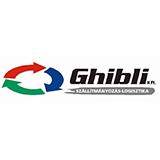 ghibli_logo_160x160