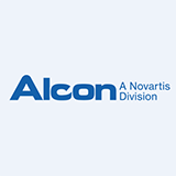 alcon-hungaria-logo